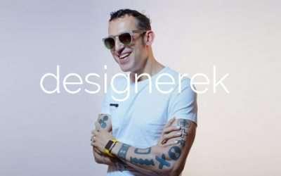 designer rashid