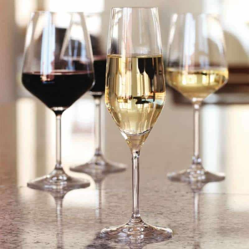 IVV Vine Glass