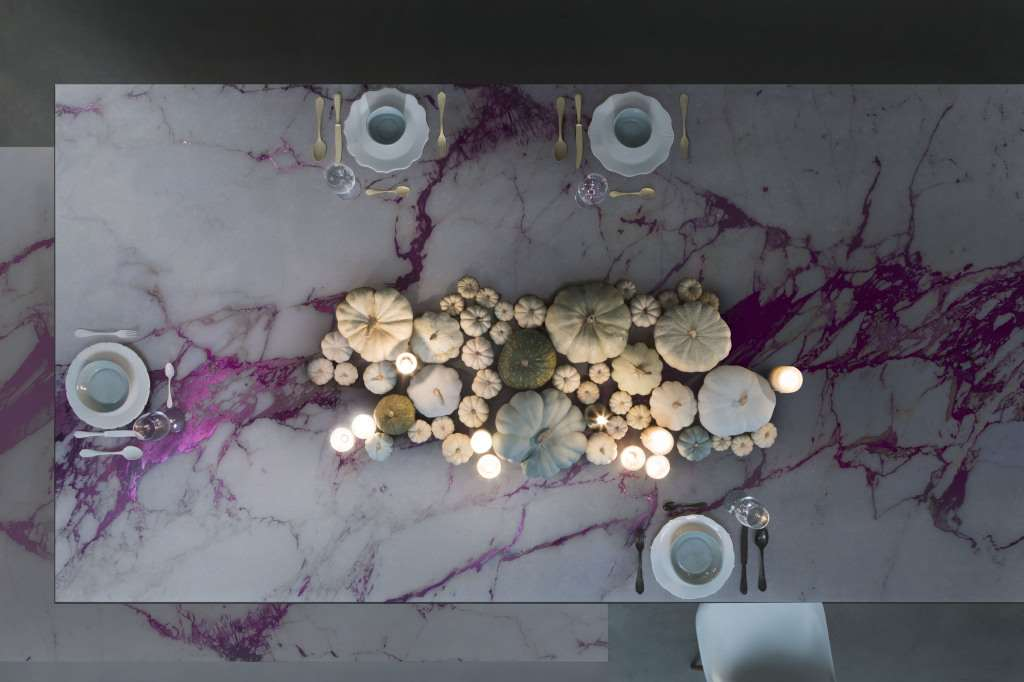 Sicis - New Electric Marble Collection